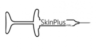 SkinPlus